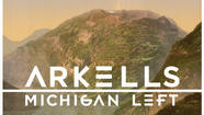 Arkells, 'Michigan Left'