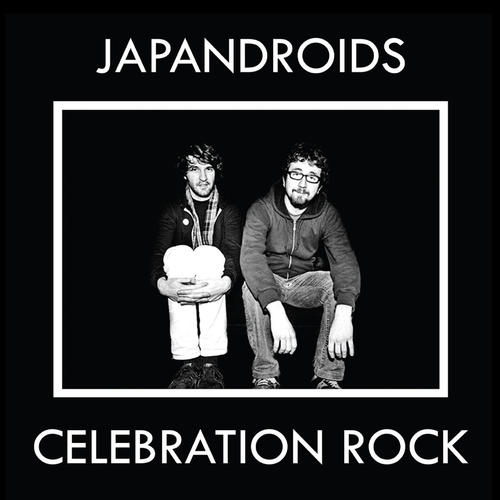 <b>Japandroids,' 'Celebration Rock'</b><p>Rule No. 1: Never trust anyone who hits 'skip' on a Japandroids song. Rule No. 2: Listen to 'Celebration Rock' from beginning to end, then do it again and again and again until you feel like your broken, blackened heart is about to explode. -Jessica Galliart <br><br>