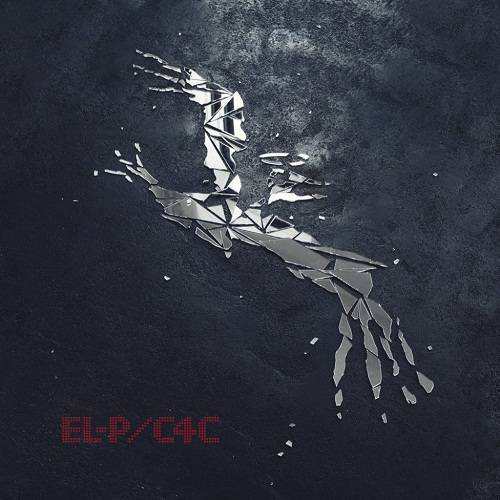 RedEye's Sound Board's top albums of 2012: El-P, Cancer 4 Cure  Veteran rapper El-P also produced Killer Mikes excellent, concise R.A.P. Music, but between the two discs I prefer Cancer 4 Cure. Its chilling, exciting, aggressive and unshakable. -- Matt Pais