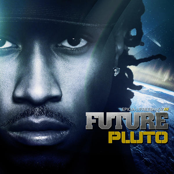 RedEye's Sound Board's top albums of 2012: Future, Pluto  When this album came out, I hated it. I listened to it several more times after being cursed out by almost all of my friends. I was wrong. Its a soulful (seriously) re-appropriation of that weird intersection of rap and R&B that Atlanta seems to crank out by the barrel. And its amazing. -- Ernest Wilkins