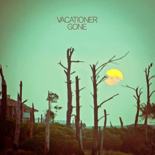 RedEye's Sound Board's top albums of 2012: Vacationer, Gone  The album sounds like summer. Great lyrics and engaging hooks. Go dig this one back out. -- Ernest Wilkins