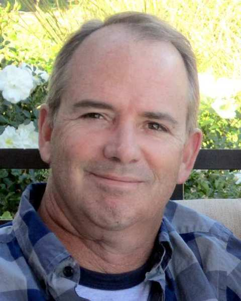 Don Rhymer of La Canada Flintridge died last week following a battle with cancer.