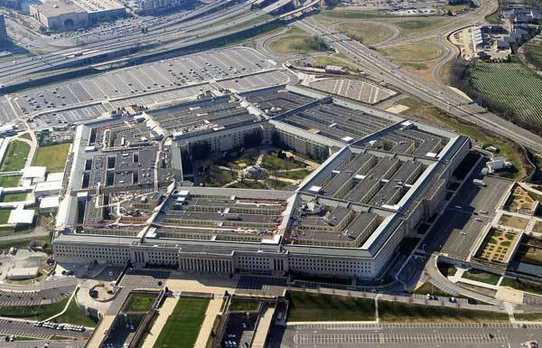 The Pentagon requested that the National Intelligence Estimate include cyber-espionage for the first time.