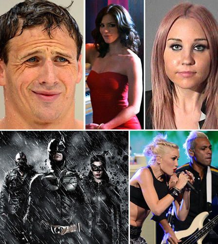 These are the people, the things, and the moments we looked forward to in 2012 -- only to have our dreams dashed by heartbeakingly underwhelming eventualities.<br><br> Please join us in a moment of silence for the spectacular pop culture events that were not meant to be in 2012. <br><br> <i>--<a href=www.zap2it.com>The Zap2it team</a></i>