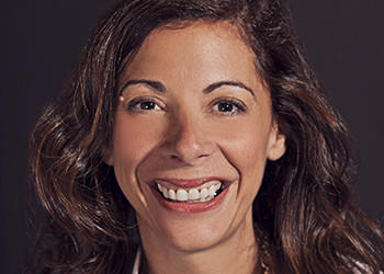 Liz Taylor joins Social@Ogilvy as senior vice president/executive creative director. She will lead the practice's creative development in the Midwest to deliver 360-degree integrated social campaigns for clients and pursue new business opportunities.  Taylor has recently worked with agencies such as Ogilvy & Mather, R/GA and Razorfish to develop and execute strategic digital programming for national and global consumer brands. Prior to that, she held several senior-level creative leadership roles at TribalDDB and Element 79, working on a portfolio of consumer clients and business development initiatives.  Taylor's consumer expertise spans many functional areas and brands, including Pepsi, Wrigley, Gatorade, State Farm, Jones Apparel, Altoids and Budweiser. Her work has won numerous industry awards including recognition at Cannes, One Show, Communication Arts, Clio, Effie, AICP, New York Festival and London International.   Taylor graduated from the University of Wisconsin-Madison and the Portfolio Center in Atlanta.