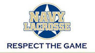 Recruiting notes: Navy, UMBC pick up oral commitments