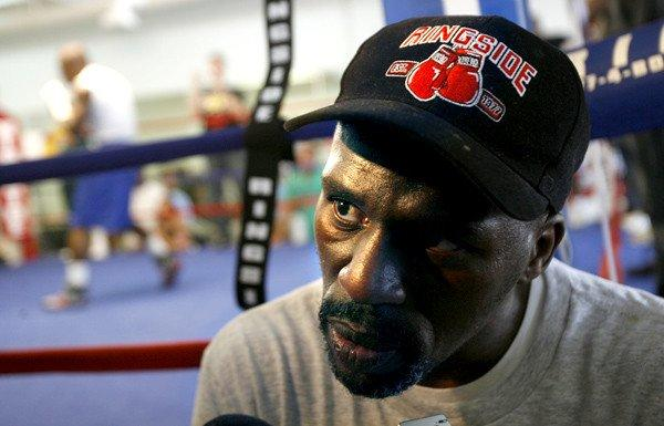 Roger Mayweather says his nephew, unbeaten Floyd Mayweather Jr., will return to training in January or February to prepare for two fights in 2013.