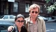 Remembering John Lennon through his letters (and postcards)