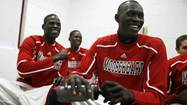 <b><big>No. 6: Judge rules Mooseheart players from Sudan can suit up for now</big></b>