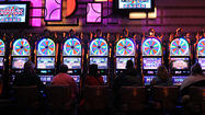 Maryland Live casino plans to begin operating round-the-clock Dec. 27