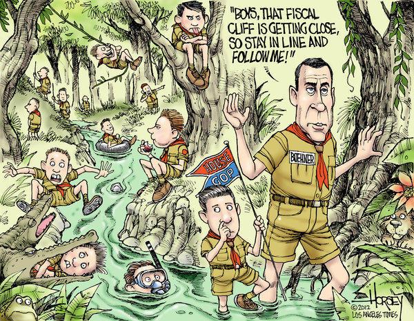 "<a href=""http://www.latimes.com/news/politics/topoftheticket/la-na-tt-john-boehner-struggle-20121206,0,2407398.story""><span style=""color:#2262CC"">See full story&raquo;</span style></a>"