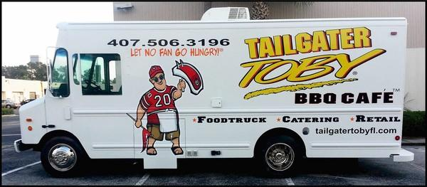 Follow Tailgater Toby at tailgatertobyfl.com and on Facebook.