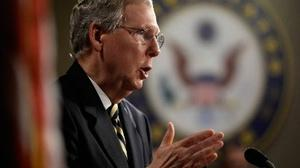 The GOP's cynical debt limit ploy