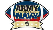 Army-Navy scouting report