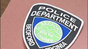 Bedford Police will cover larger area after the reversion