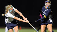 The state Field Hockey Coaches Association has released its All-State selections for first team, second team and honorable mention.