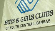 Grants running out for Boys and Girls Club