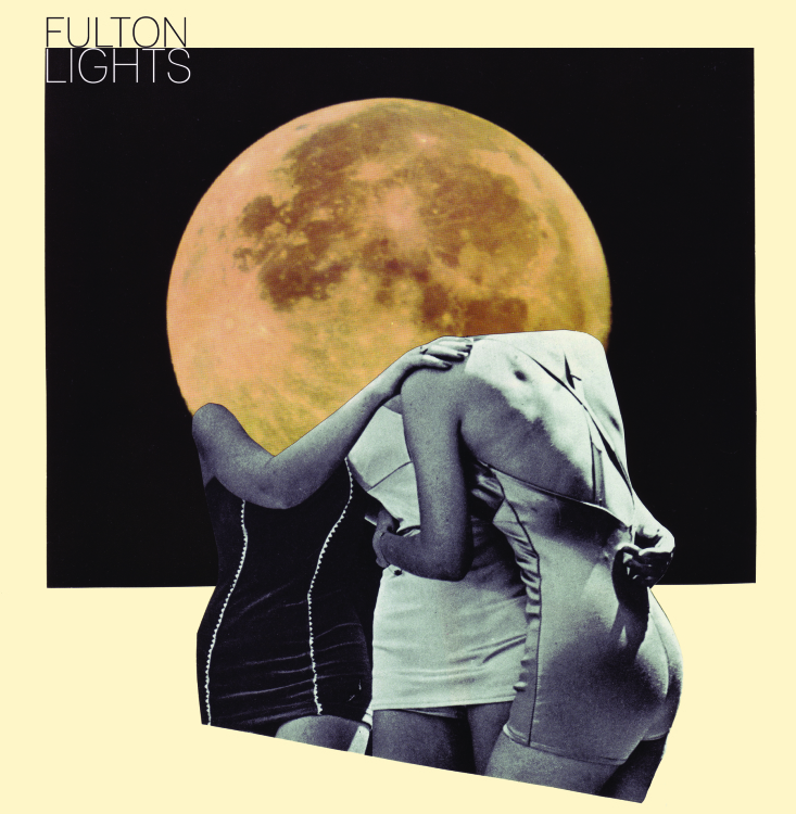Baltimore album reviews [Pictures] - Fulton Lights --