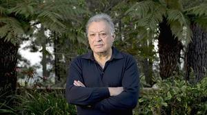 Zubin Mehta's heady days as Los Angeles Philharmonic music director