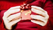 By some accounts, most Americans have done it. They've repacked, rewrapped and resent unwanted presents to a new recipient.