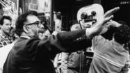 A conversation with Francis Ford Coppola