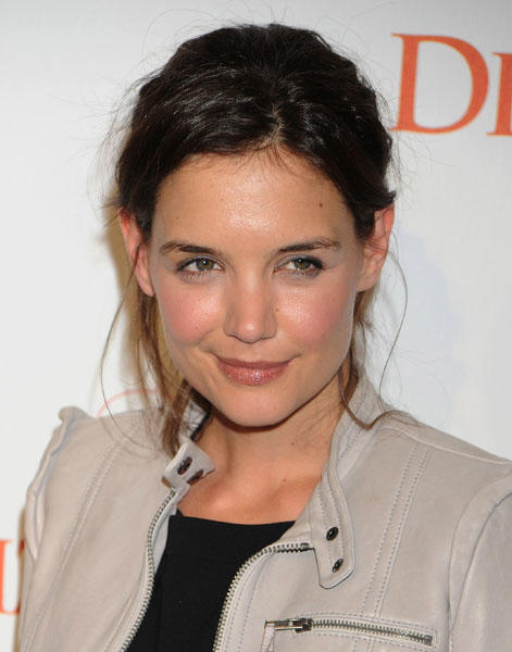 "<a class=""taxInlineTagLink"" id=""PECLB002422"" title=""Katie Holmes"" href=""/topic/entertainment/katie-holmes-PECLB002422.topic"">Katie Holmes</a> is 32 today. (Photo by Jeffrey Mayer/WireImage)"