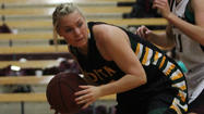 Friday Girls Basketball Catch-All