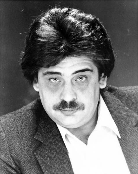 "Reinhold Weege received three Emmy nominations for ""Night Court"" and one for ""Barney Miller,"" the long-running ABC sitcom starring Hal Linden that Weege also wrote and co-produced. He also wrote several TV movies, as well as episodes for the short-lived 1970s series ""Fish,"" a ""Barney Miller"" spinoff starring Abe Vigoda."