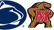 Big Ten targeted Maryland partly because it feared losing Penn State