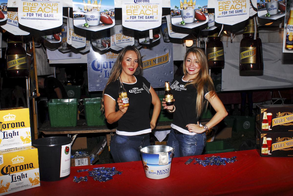 BeerFest photos - BeerFest 2012