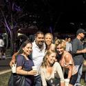 BeerFest 2012