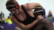 Photo Gallery: 60th Annual Douglass Wrestling Invitational