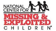 Link: National Center for Missing & Exploited Children