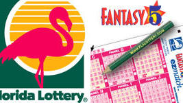 Powerball, Lotto, even Fantasy 5 miss, but there's winners