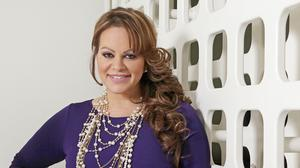 Jenni Rivera aboard plane missing in Mexico