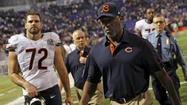 <strong>Lovie Smith has to go.</strong>