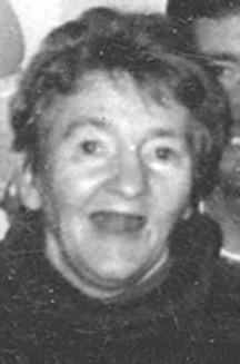 Delores E. Sunderland