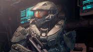 Inside Gaming Awards: 'Halo 4' and 'Fez' take top honors