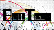 BaltTech blog