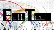 BaltTech blog