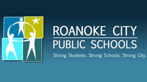 Roanoke City Public Schools to hold Monday meeting about expansion at Round Hill Elementary