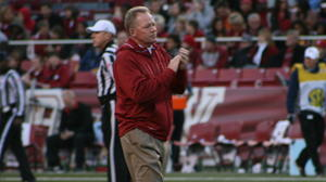 Bobby Petrino named new Western Kentucky head football coach