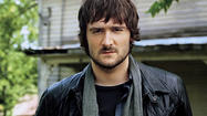 "<span style=""font-size: small;"">Eric Church is now officially an ""Artist of the Year!"" The singer was honored this past weekend by CMT for having one of the biggest years in country music. The singer closed out the show with a powerful performance of his hit ""Homeboy,"" which was accompanied by a beautiful string section. </span>"
