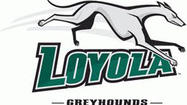 Recruiting notes: Loyola, Hopkins, Mount receive commitments