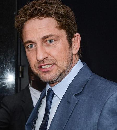 "Maybe Gerard Butler should set up a Boys Night with Channing Tatum and Joseph Gordon Levitt. Of course, that's assuming the Sexiest Men Alive don't have anything better to do than hang out with Gerard ""I-think-I-remember-him-being-hot-in-'300'?"" Butler.<br><br>  Still, while Tatum and Levitt both had box office flops in 2012 -- ""Haywire"" and ""Premium Rush,"" to be exact -- theater-goers couldn't stop throwing money at ""The Dark Knight Rises,"" ""The Vow,"" ""Magic Mike"" and ""Lincoln."" Meanwhile, Butler wiped out in ""Chasing Mavericks"" and following it's horrible opening weekend, no one is ""Playing for Keeps"" as far as he's concerned.<br><br>  But, anyway, 2012 is rapidly coming to an end and while all the Top lists are fun, we here at Zap2it like to take some time to honor those entertainment offerings that didn't exactly set the past 12 months on fire. Thus, the 25 Box Office Bombs.<br><br>  Here are the rules:<br><br>  1) Only movies that screened 2,000 theaters plus qualify. Go ahead, ""Atlas Shrugged: Part II,"" ""Seven Psychopaths"" and ""A Thousand Words."" Breathe that sigh of relief.<br><br>  2) Only pre-Thanksgiving releases qualify.<br><br>  <i>Brill Bundy, Zap2it</i><br><br><br>   <b>Related:</b><br><br>  <a href=""http://www.zap2it.com/news/pictures/zap-2011-box-office-bombs-year-in-review-pics,0,1910026.photogallery"">2011's Box Office Bombs</a><br> <a href=""http://www.zap2it.com/news/pictures/zap-2010-box-office-flops-pictures,0,5136360.photogallery"">2010's Box Office Bombs</a><br> <a href=""http://www.zap2it.com/news/custom/photogallery/movies/zap-2009-box-office-bombs-pictures,0,443959.photogallery"">2009's Box Office Bombs</a>"