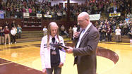 "<span style=""font-size: small;"">MISHAWAKA – Mishawaka High School is celebrating a national champion.</span>"