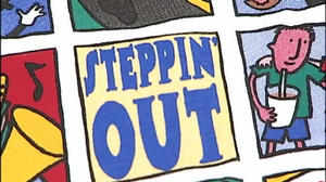 Only a few days left to enter Blacksburg's Steppin' Out t-shirt design contest