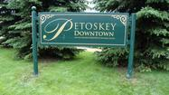 PETOSKEY -- Findings from a study of whether a movie theater could viably operate in downtown Petoskey will be shared with the city's Downtown Management Board today, Tuesday, Dec. 11.