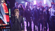 """The Voice"" threw us another curve ball last night — for those (me included) that thought two more contestants would be cut this week, oh, were we wrong."