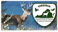 Claytor Lake State Park in Pulaski County will be closed Saturday for a youth-managed deer hunt.